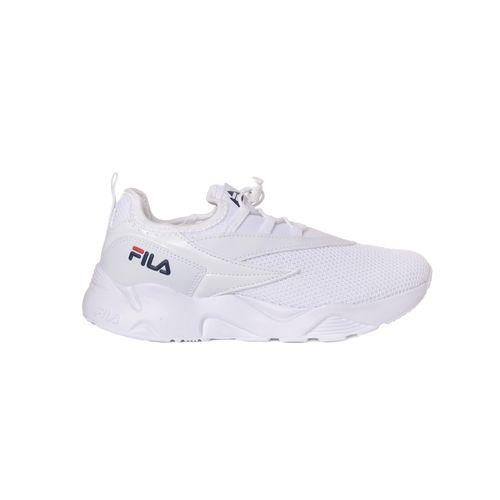 zapatillas-fila-track-mujer-51u378x156