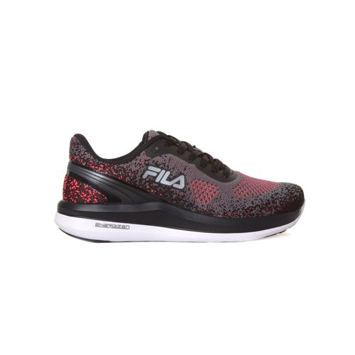 zapatillas-fila-lumix-mujer-51j689x2947