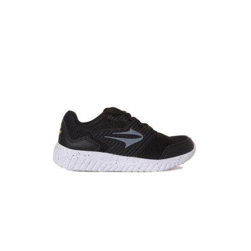 zapatillas-topper-routine-junior-025424