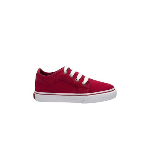 zapatillas-topper-jiro-junior-029437
