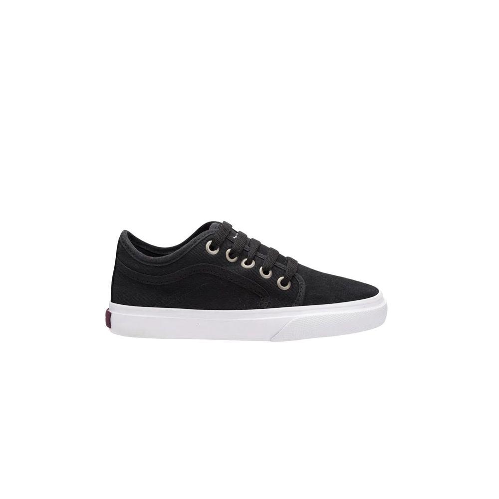 zapatillas-topper-jiro-junior-029438
