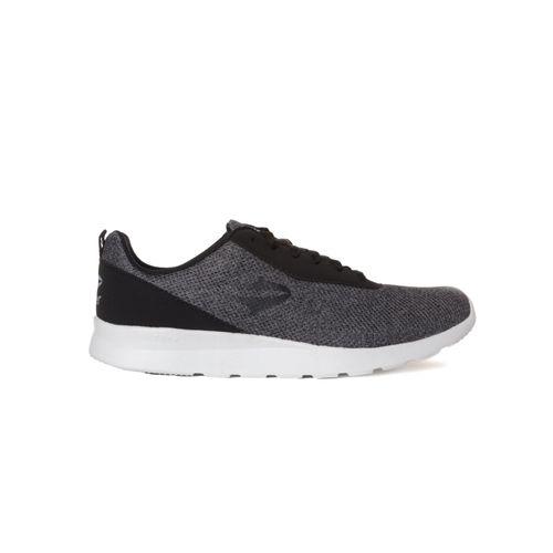 zapatillas-topper-ultralight-mujer-052510