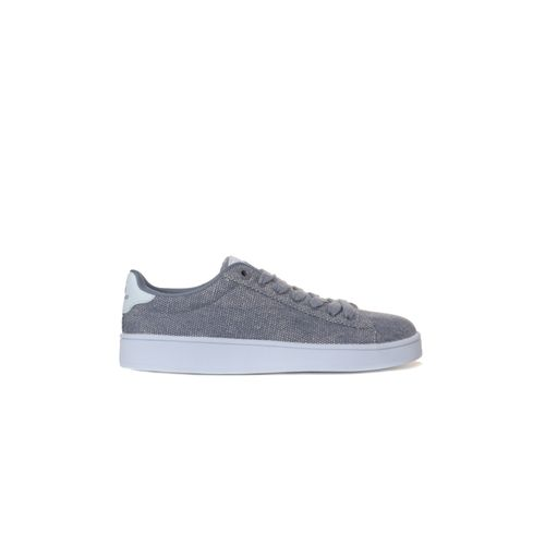 zapatillas-topper-candy-wash-mujer-055857