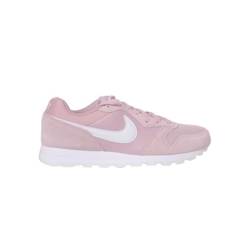 zapatillas-nike-md-runner-2-mujer-749869-500