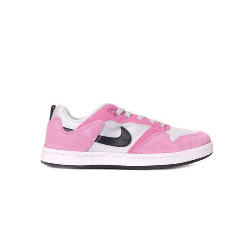 zapatillas-nike-sb-alleyoop-mujer-cq0369-600