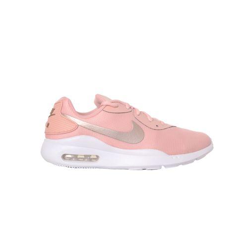 zapatillas-nike-air-max-oketo-mujer-aq2231-601