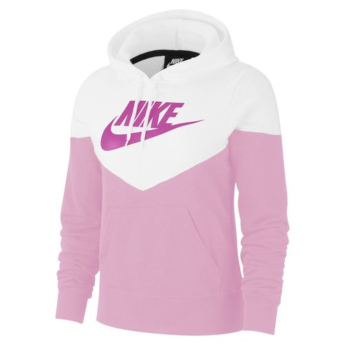 buzo-nike-nsw-hrtg-hoodie-mujer-ar2509-629
