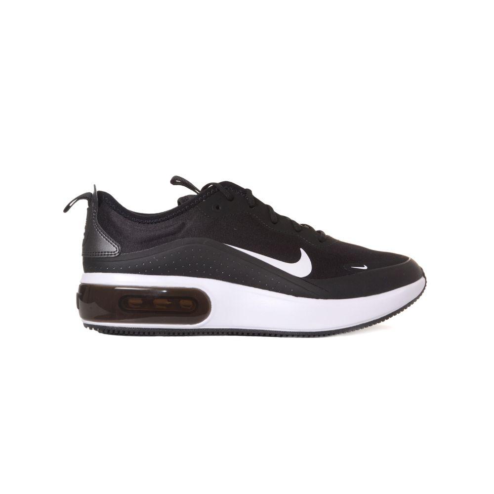 zapatillas-nike-air-max-dia-mujer-ci3898-001