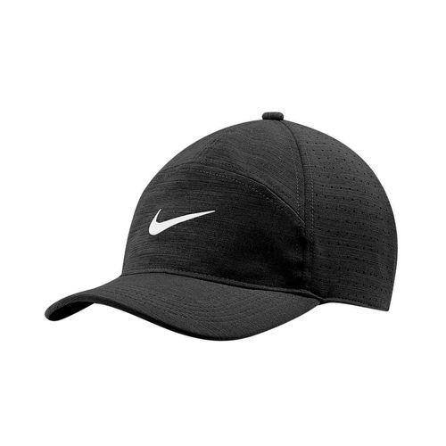 voltereta domesticar Ceder  Accesorios - Gorras Nike Hombre – redsport