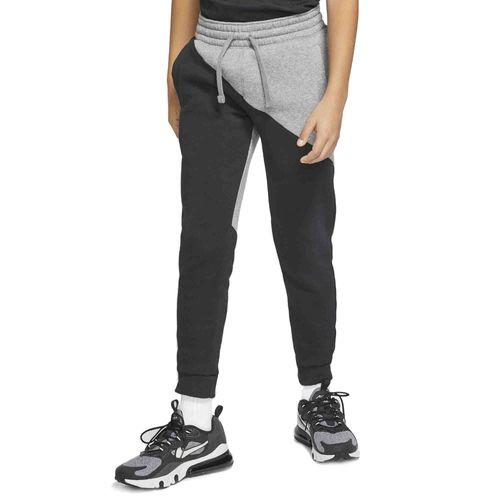 pantalon-nike-nws-core-amplify-junior-cj7873-011