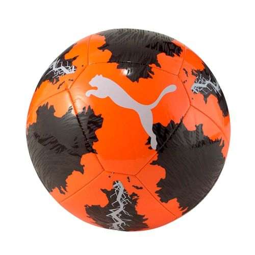 pelota-puma-spin-ball-3083406-02