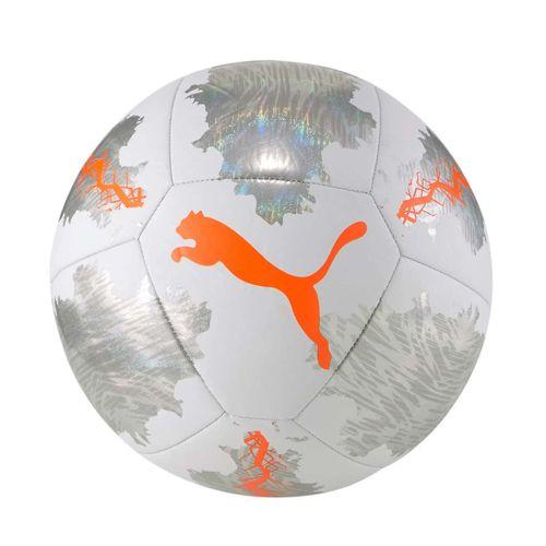 pelota-puma-spin-ball-3083406-01