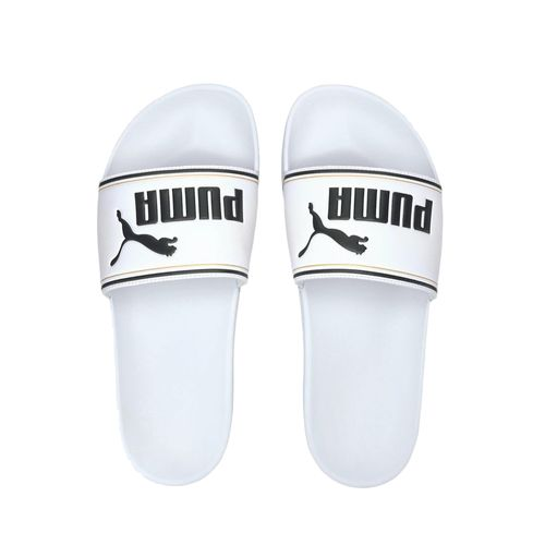 chinelas-puma-leadcat-1372276-02