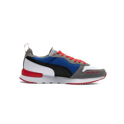 zapatillas-puma-r78-1373117-10