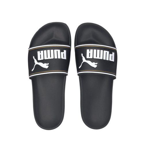 chinelas-puma-leadcat-1372276-01