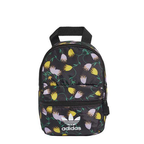mochila-adidas-originals-mini-mujer-fl9682