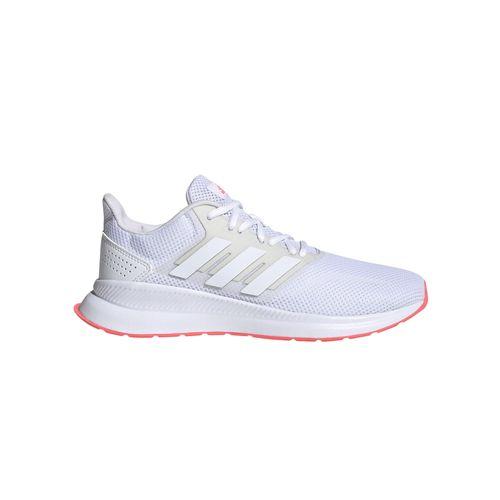 zapatillas-adidas-runfalcon-mujer-fw5142