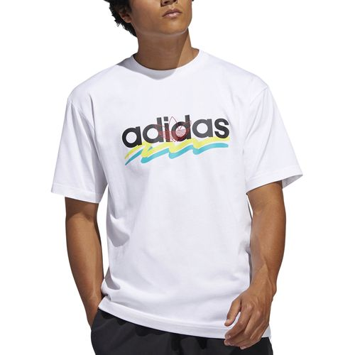 remera-adidas-brush-stroke-fm1556