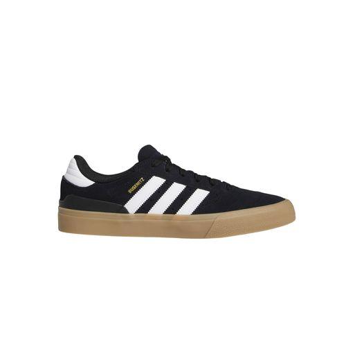 zapatillas-adidas-busenitz-vulc-ii-fv5861
