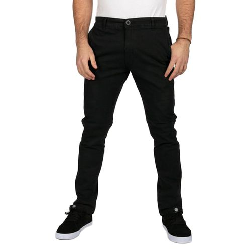 pantalon-element-howland-medenhow