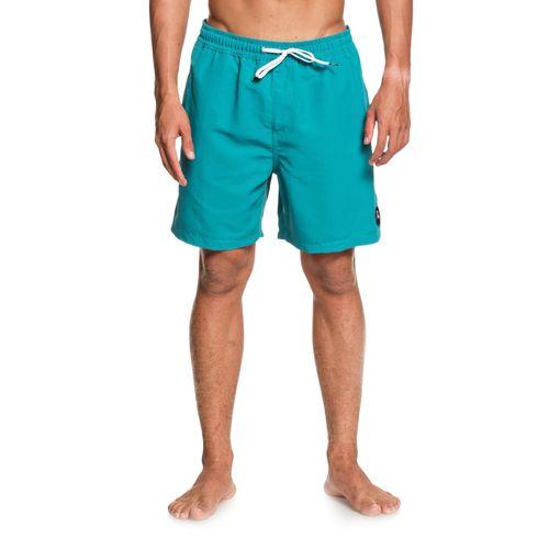 short-de-bano-quiksilver-beach-please-volley-16-cu2211101041