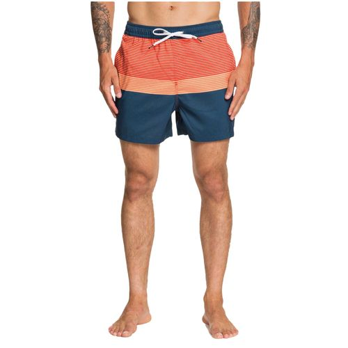 short-de-bano-quiksilver-tijuana-volley-15-cu2211101042