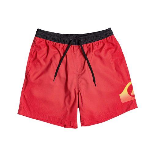 short-de-bano-quiksilver-dedge-volley-17-cu2211101051