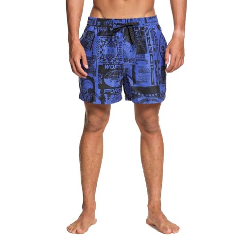 short-de-bano-quiksilver-no-destination-volley-cu2211101032