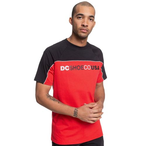 remera-dc-mc-brookledge-cu1202102014
