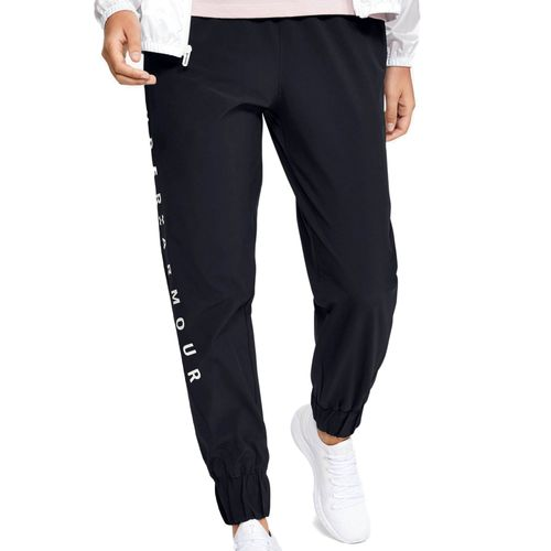 pantalon-under-armour-woven-graphic-mujer-1351883-001