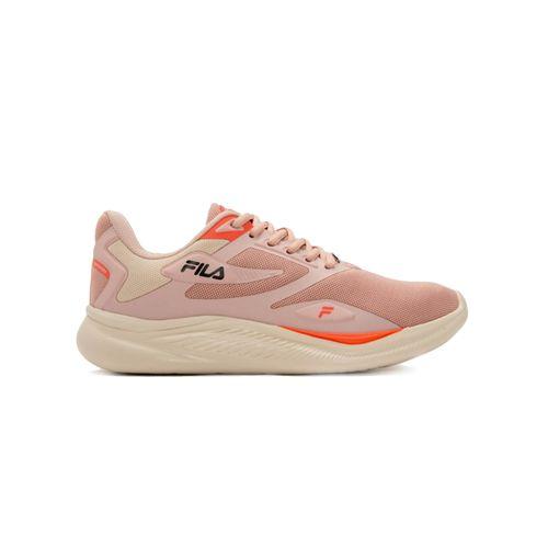 zapatillas-fila-discovery-mujer-51j694x4125