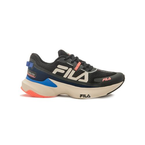 zapatillas-fila-recovery-mujer-51j728x4403