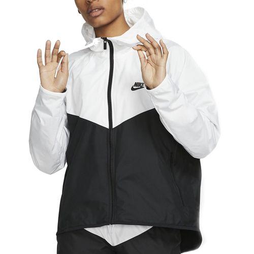 campera-nike-sportswear-windrunner-bv3939-101