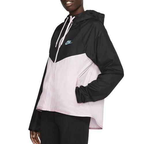 campera-nike-sportswear-windrunner-mujer-bv3939-663