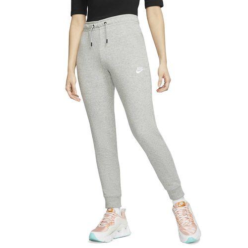 pantalon-nike-essentials-mujer-bv4099-063