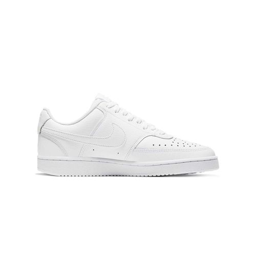 zapatillas-nike-court-vision-low-mujer-cd5434-100