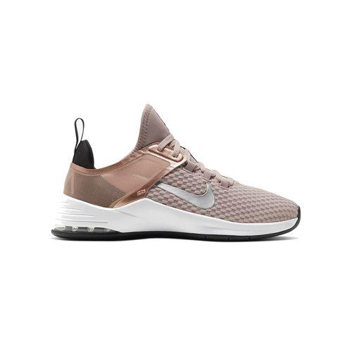zapatillas-nike-air-max-bella-tr-2-mujer-aq7492-200