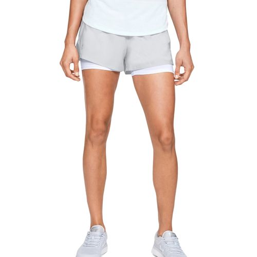 short-under-armour-launch-sw-2-in-1-mujer-1342843-015