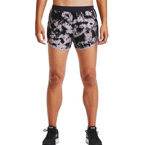 short-under-armour-fly-by-2_0-mujer-1350198-591