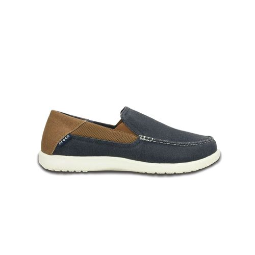 mocasines-crocs-santa-cruz-2-luxe-c202056-c4r9