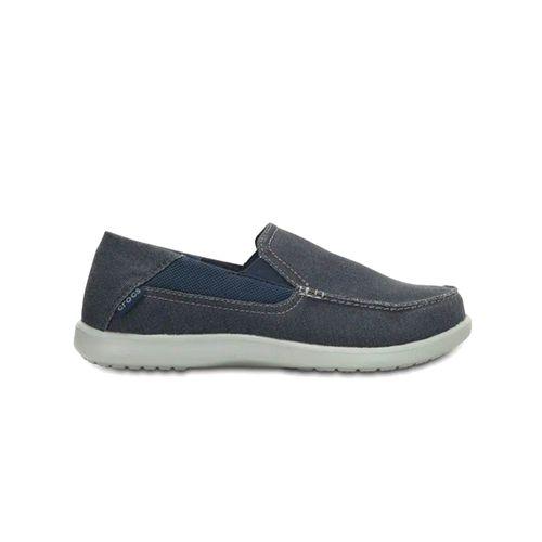 mocasines-crocs-santa-cruz-2-luxe-c202056-c41s