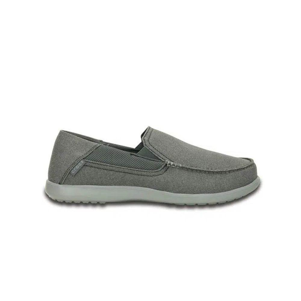 mocasines-crocs-santa-cruz-2-luxe-c202056-c01w