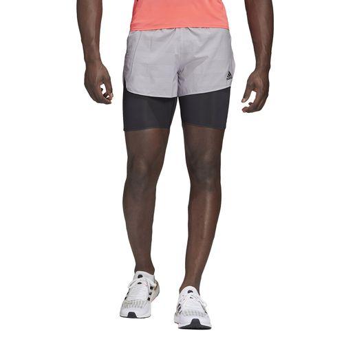 short-adidas-heat_rdy-gc8065