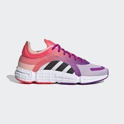 zapatillas-adidas-sonkei-w-mujer-fv0985