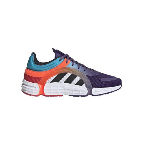 zapatillas-adidas-sonkei-fv9190