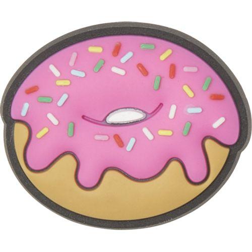 jibbitz-crocs-pink-donut-c10007334-c99