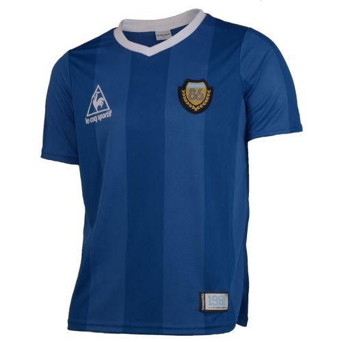 camiseta-le-coq-maradona-86-aniversario-l20338-l09c