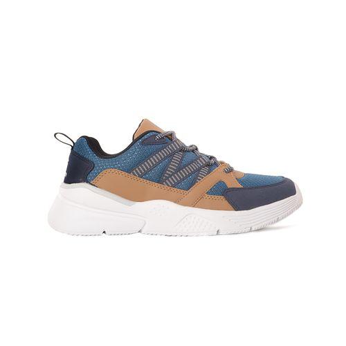 zapatillas-topper-chalpa-059100