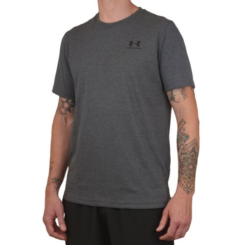 remera-under-armour-sportstyle-lc-ss-1354534-019