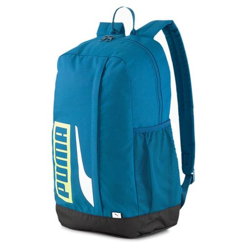 mochila-puma-plus-backpack-ii-3075749-17
